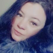 Елена 31 Астрахань