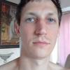 олег, 34, г.Харьков