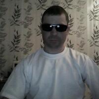 Александр, 36 лет, Рак, Караганда