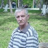 николай, 64, г.Самара