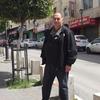 малока, 56, г.Тель-Авив-Яффа