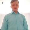 Михаил, 36, г.Первоуральск