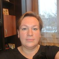МАША, 39 лет, Дева, Санкт-Петербург
