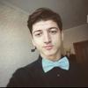 Дмитрий, 20, г.Северодонецк
