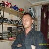 Андрей, 39, Краматорськ