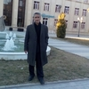 Rakif, 57, г.Сумгаит