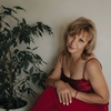 Svetlana, 47, Bolshoye Polpino