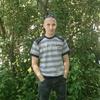 Дмитрий, 34, г.Магнитогорск