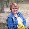 Анжела, 38, г.Харьков