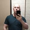 Sergey Sharypov, 40, Cherepovets
