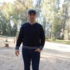 veaceslav veaceslav, 31, г.Рамат-Ган