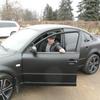 Дмитрий, 43, г.Вязьма