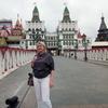 Елена, 43, г.Няндома