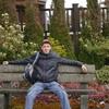 Сергей, 45, г.Большой Камень