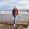 aleksej, 34, Aberdeen