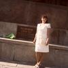 Людмила Карпович, 44, г.Лунинец