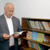 Кадамбай, 69, г.Ургенч