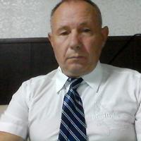 вова, 56 лет, Близнецы, Москва