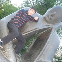 Вячеслав, 32 года, Рак, Элиста