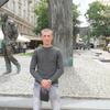 Андрей, 34, г.Павлово