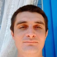 Денис, 32 года, Лев, Талдыкорган