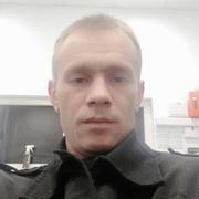 Николай 32 Щучин