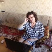 Наталья Васильевна Ни 66 Чехов