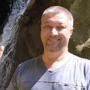 Анатолий 48 Батайск