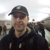 Serz, 41, г.Витебск