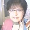 Яна, 63, г.Минск