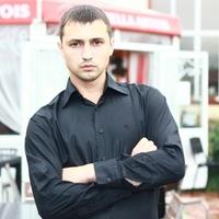 Роман, 33 года, Рыбы, Кемерово