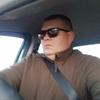 Oleg, 51, Fish