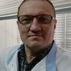 Николай, 49, г.Нижний Новгород