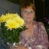 Татьяна, 60, г.Михайловка