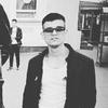 Sergiu, 26, г.Москва