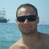 alexandru, 26, г.Кишинёв
