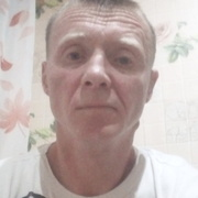 Дмитрий Кузьмин 38 Кострома