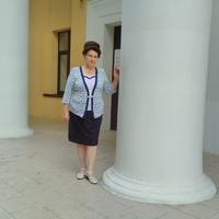 Альбина, 75 лет, Лев, Санкт-Петербург