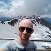 Захар, 33, г.Яхрома