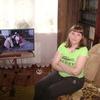 Наташа, 35, г.Сосновоборск (Красноярский край)
