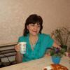 Фирдавес, 63, г.Казань