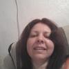 Людмила, 38, г.Херсон