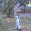 Васяка, 32, г.Ростов-на-Дону
