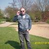 Timm vladimir, 43, г.Моерс-Винн