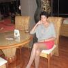Галина, 48, г.Салоники