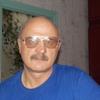 Николай, 51, г.Домна