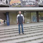 Игорь 48 лет (Близнецы) Бологое