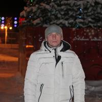 Владимир, 40 лет, Скорпион, Кировск