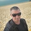 Sergey, 53, Lazarevskoye