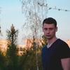 Альберт, 24, г.Петрозаводск